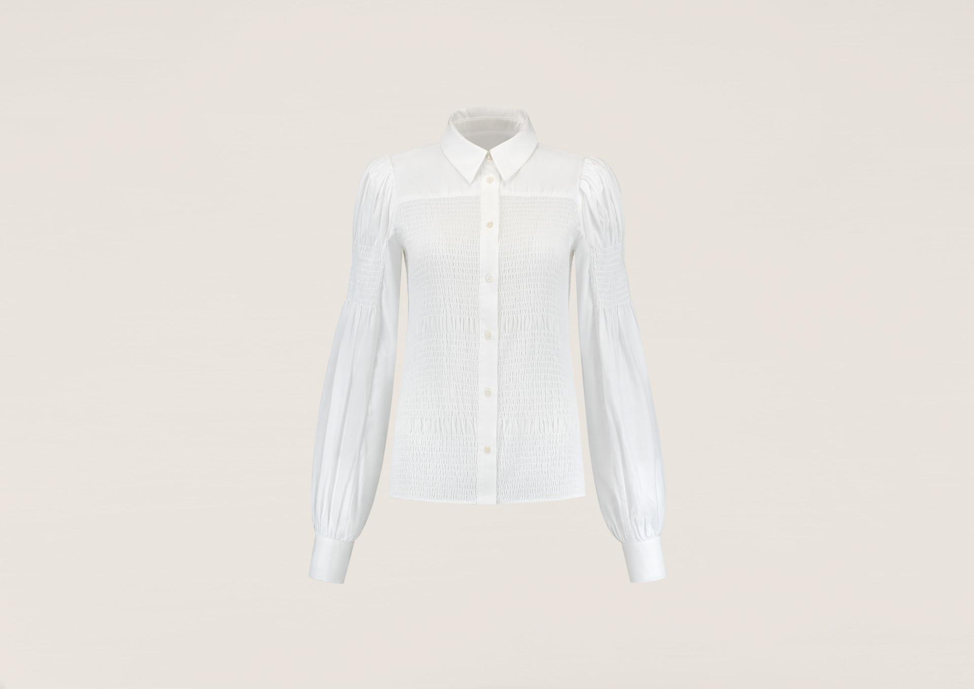 https://www.fifthhouse.nl/clothing/blouses/