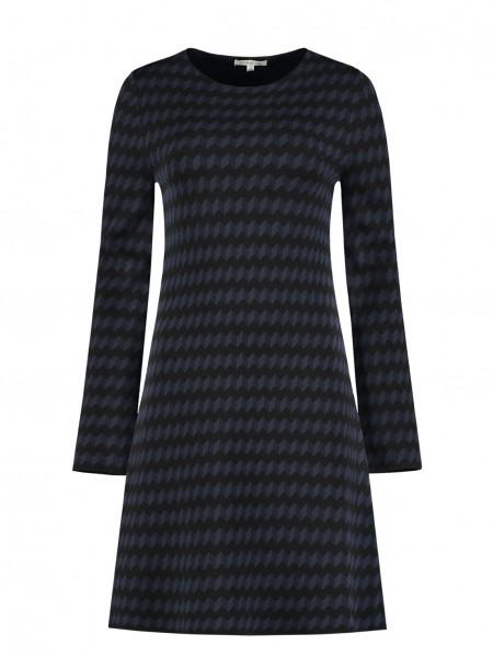 Jasmin Short Dress