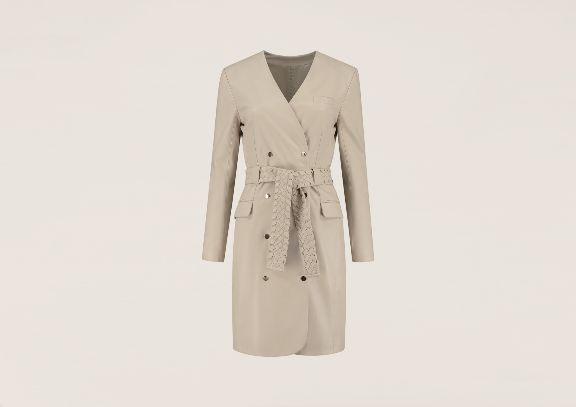 https://www.fifthhouse.nl/clothing/dresses/