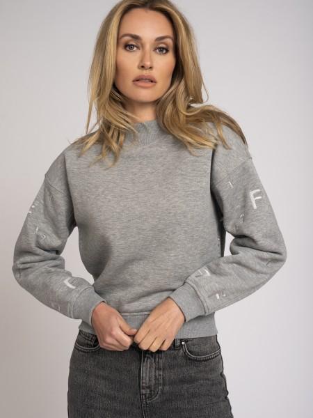 Elvi Sweater