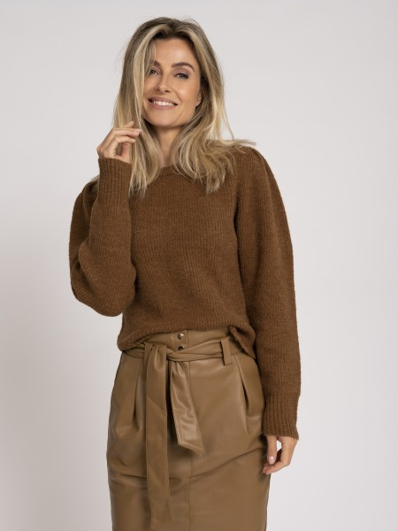 Mimi Short Skirt
