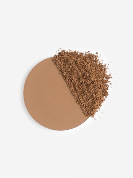 Anti-Shine Compact Powder