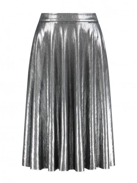 Estelle Skirt