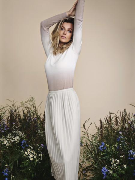 Magno Skirt