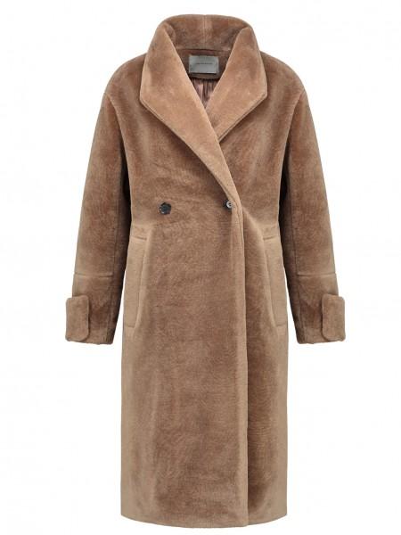 Lala Coat